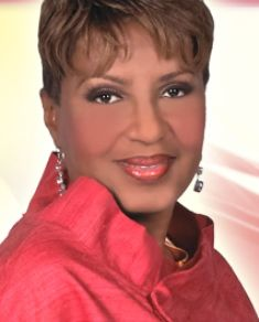 Rev. Dr. Claudette Anderson Copeland is pastor and Co-Founder of New Creation Christian Fellowship in San Antonio, Texas. She received her B.A. degree in Psychology from the University of Connecticut, M.Div. in Pastoral Care and Counseling from the historically black Interdenominational Theological Center and D.Min. from United Theological Seminary in Dayton, Ohio.