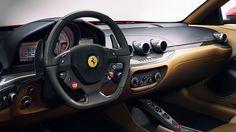 Automotive CG Renders on Behance