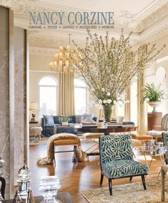 Luxe Magazine March 2016 Chicago by Sandow Media LLC - issuu