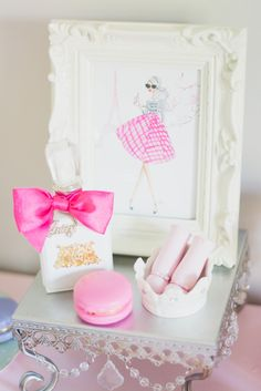 The Importance of our Glam Mommy & Me Time   J'adore Lexie Couture