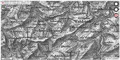 Schwellbrunn AR Historische Karten Routenplaner https://ift.tt/2Hguqt6 #geodaten #mapOfSwitzerland