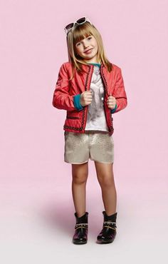 ANIMÊ #euamoanime #anime #animê #brandkids #lookkids #ootd #fashionkids #blogger #jeans #boho #style #fashion #animalprint #fashiongirl #caromedeiros #sweet #picture #photo #kids #girl #pink #worldpink