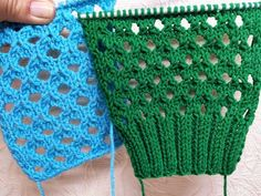 Knitting, Crochet, Sweaters, Kids, Accessories, Fashion, Knitting Patterns, Knitting And Crocheting, Knitting Needles