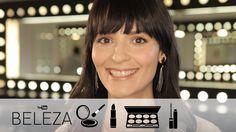 Novidades: Maquiagem Natural por Vanessa Rozan Saiba Mais em http://dicasdemaquiagem.vlog.br/maquiagem-natural-por-vanessa-rozan/