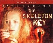 The Skeleton Key-My Grandma and your Grandma sittin' in The Bayou.
