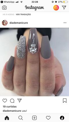 Nail Salons, Nails Design, Nail Art, Beauty, Nail Design, Nail Bling, Nail Arts, Beauty Illustration, Nail Art Designs
