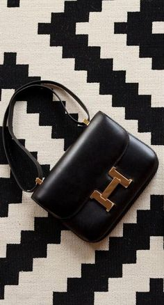 hermes constance bag consign
