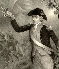 Francis marion was a military officer.He served in the revolutionary war. He was a member of the South Carolina Provincial Congress.