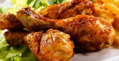 Αυτές τις τροφές απαγορεύεται να τις φάτε αν έχουν λήξη!: http://biologikaorganikaproionta.com/health/228534/