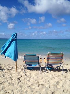 Planning Your Own Independent Shore Excursions on a Southern Caribbean Cruise #beach #cruise #caribbean
