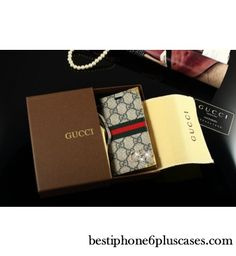 46e0176f7f5022 Exclusive Gucci iPhone 6 Plus Wallet Cases for Women Fashion where to buy  Louis Vuitton Hat