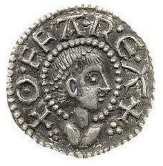 Coin of Offa, King of Mercia 757-796 https://i0.wp.com/www.badarchaeology.com /wp-content/uploads/2011/09/offa.jpg