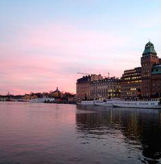 tantjohanna_stockholm6