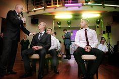 Jak przekonać rodziców do DJ'a na weselu? - Porady ślubne - Ślubowisko