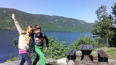 Bergen http://www.bambiniconlavaligia.it/destinazioni/norvegia/3-giorno---oslo-bergen.html