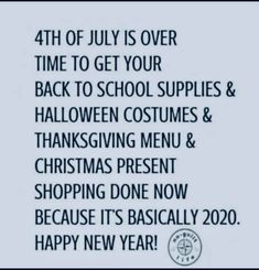 Christmas is seriously right around the corner 😎 . by Daily Journal School Humor, Mom Humor, Happy Halloween Meme, Happy Everything, Back To School Supplies, Daily Journal, Parenting Memes, Thanksgiving Menu, Spiritual Awakening