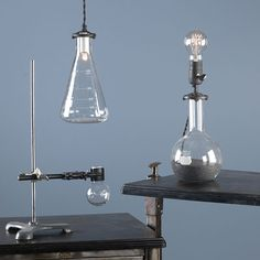 vintage laboratory furniture - Google Search
