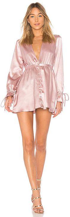ef535c1ce Privacy Please Lane Mini  silk  lingerie  pretty  womens  fashion  bralette