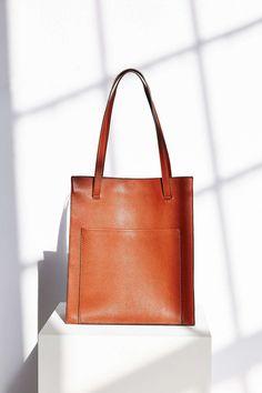 BDG Classic Tote Bag