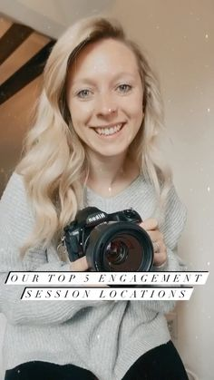 chrisandannika on Instagram: OUR TOP 5 ENGAGEMENT SESSION LOCATIONS: 1.Crescent beach 2.Campbell Valley Park 3.Pitt Lake 4.Gastown 5.Buntzen Lake If you need location…