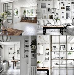 5 fab Bloglovin homes you wanna move into right now! and this Swedish country style house will chock the h out of you. CLICK VISIT TO READ BLOG! #home #interior #howto #blogpost #trender #inredning #inredningstips #inredningsblogg #gplusfollowers #interiordesign #homedecor #interiors #homedeco #room #beautiful #inredningstips #bloglovin #bedroom #livingroom #swedish #bloglovin