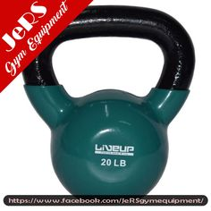 We sell different kinds of home and gym equipment  You can visit our stores:  Unit G22 #45 Tomas Morato Avenue Quezon City 05 M.H Del Pilar St. Guitnang Bayan 1 San Mateo Rizal 089 A. Mabini St. Burgos Rodriguez Rizal  Like and Visit our Fb page and wbsite:  www.facebook.com/jersgymequipment www.jers.com.ph contact me 09066593448 Quezon City, Fb Page, Kettlebell, Facebook Sign Up, Ph, Gym Equipment, The Unit, Kettlebells, Workout Equipment