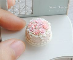 By Bonne Chance blog ♡ ♡