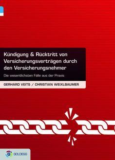 VersicherungsJournal Österreich http://www.versicherungsjournal.at/versicherungen-und-finanzen/neues-buch-praxistipps-zu-kuendigung-und-ruecktritt-16384.php?link=3
