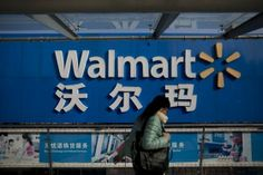 Walmart Pulls Donkey Meat From Shelves In China SHANGHAI – US retailer Walmart, with stores also in China, is forced to pull its donkey meat packages from store shelves in the Asian country after an investigation revealed the donkey meat had DNA traces of fox meat and other animals. - See more at: http://www.ndjglobalnews.com/15627/walmart-pulls-donkey-meat-from-shelves-in-china.html#sthash.u2LvDsL1.dpuf