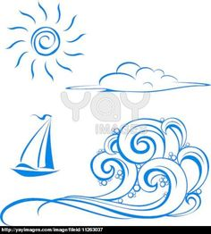 boat-waves--clouds-and-sun-abdc3d.jpg (476×530)
