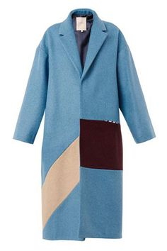 52 Gorgeous Coats For Every Budget #refinery29 http://www.refinery29.com/affordable-winter-coats#slide52