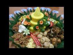 08118888653 Pesan Nasi Tumpeng Di Jakarta Selatan