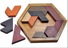 Resultado de imagem para madeira jogos de estrategia