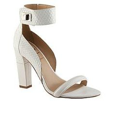 BUITO - women's high heels sandals for sale at ALDO Shoes.