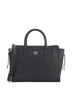 3d20042036d7 11 Best Handbags images | Nordstrom, Tory burch, Black tote