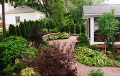 outdoor living landscape design and construction gallery