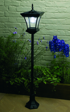 Solar Patio Lanterns Garden Products Decorative Ed Lighting