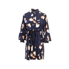 Bluse - Sportmax from Modissa by Sportmax available through STORES & GOODS Zurich Boutiques Shop local Shopping Guide Shop Local, Boutique Shop, Zurich, Boutiques, Kimono Top, Glamour, Patterns, Shopping, Tops
