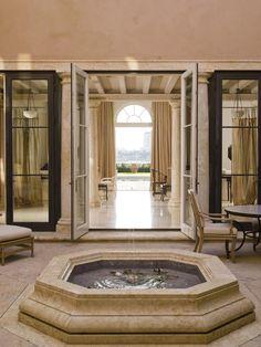 See more of Saladino Group, Inc.'s Palm Beach Residence on 1stdibs