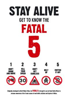 Driving Teen, Driving Safety, Driving School, Road Safety Poster, Safety Posters, Accident Attorney, Teen Driver, Industrial Safety