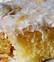 Hawaiian Delight Cake Recipe   FOOD AND COOK