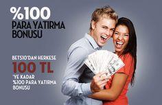 Müthiş fırsatlar Bets10' da. Movies, Movie Posters, Shopping, Films, Film Poster, Cinema, Movie, Film, Movie Quotes
