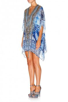 http://www.camilla.com.au/shop/dresses/power-of-prayer-short-lace-up-kaftan.html