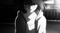 Koi, Gifs, Manga, Shoujo, Anime Love, Like4like, Spam, Wallpaper, Revenge