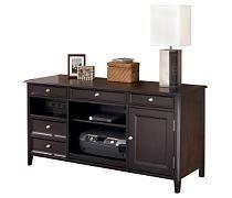 Carlyle Desk