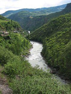 Bhutan http://www.travelbrochures.org/109/asia/going-to-bhutan
