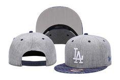Mens Los Angeles Dodgers New Era 9Fifty 2016 MLB Denim Kaleido vize Print  Visor Snapback Cap. Dodgers StoreFlat Brim HatDiamond ... 8e417d4db9d2
