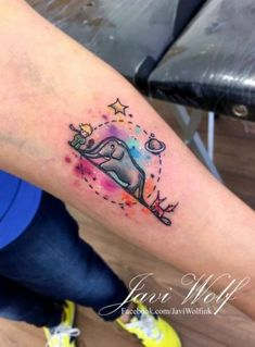 The little prince tattoo, Javi Wolf Great Tattoos, Trendy Tattoos, New Tattoos, Body Art Tattoos, Hand Tattoos, Small Tattoos, Tatoos, Little Prince Tattoo, The Little Prince