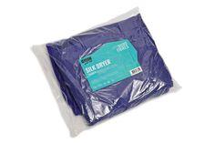 Gyeon Silk Dryer Håndklæde
