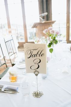 Photography: Joanna Wickham - jowickham.co.nz  Read More: http://www.stylemepretty.com/new-zealand-weddings/auckland/2014/01/13/waiheke-island-wedding-at-mudbrick-vineyard/